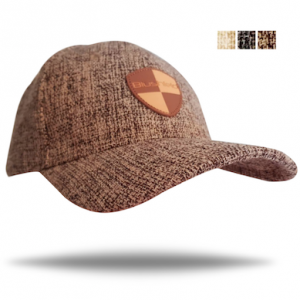 Blushield Low Radiation Cap