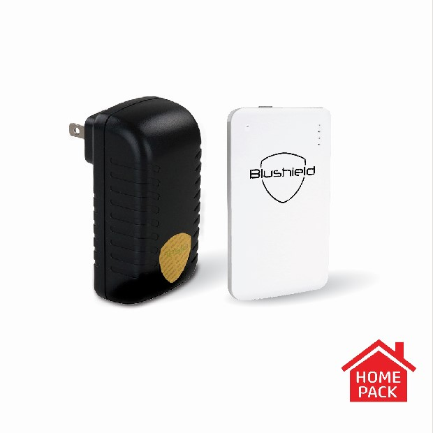 Blushield Home Pack at CoolestTechEver.com