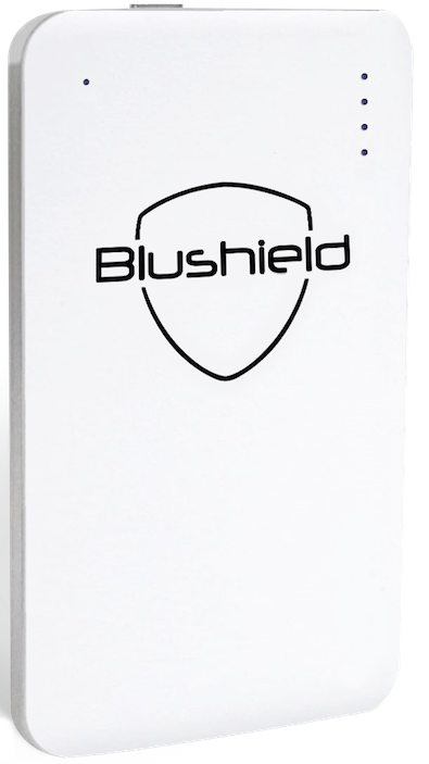 Blushield-Portable-EMF-Protection