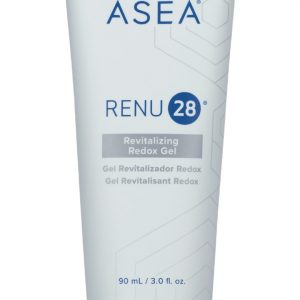 ASEA RENU 28 best price