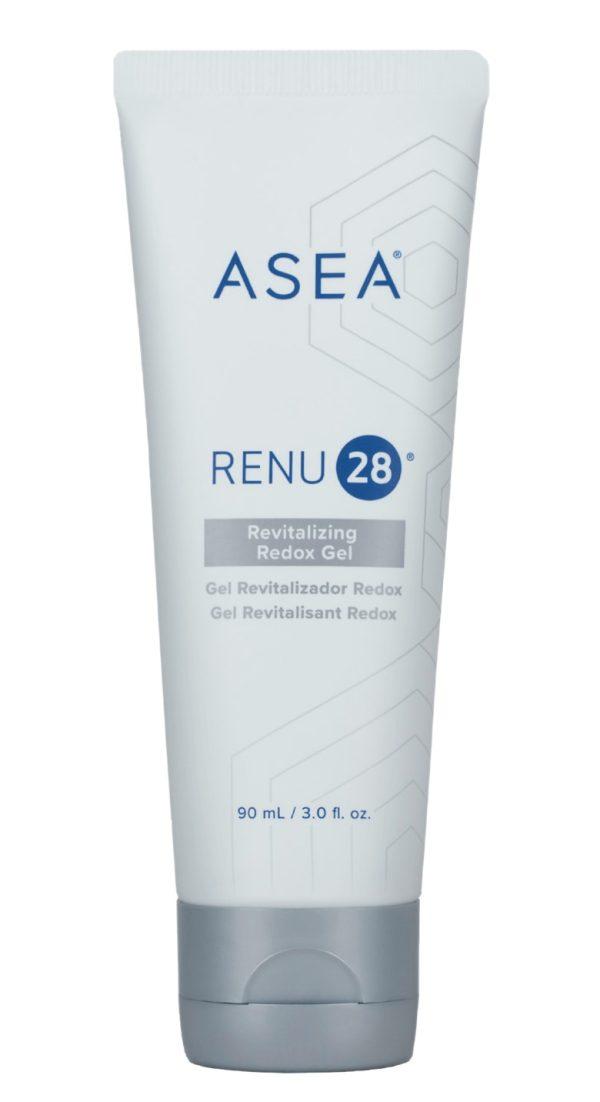 ASEA RENU 28 best price