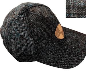 Blushield Midnite Blue Cap