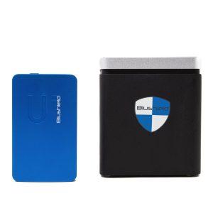 Blushield Prem Cube + U1