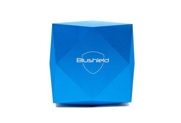 Blushield C1 Ultimate CUBE