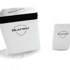 CUBE & PORTABLE Blushield EMF Protection