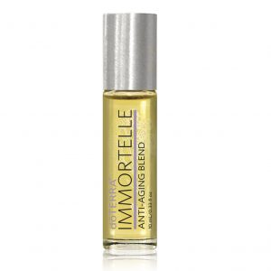 Immortelle doTerra Anti-Aging Essential Oil