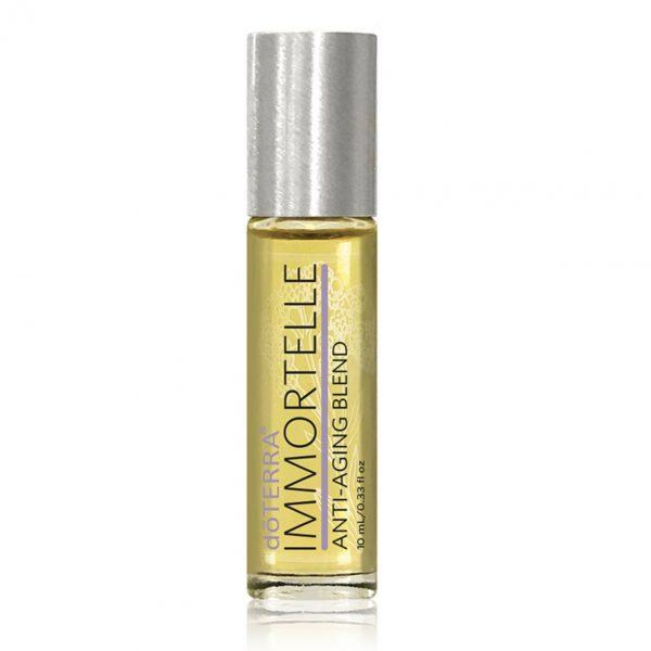 Immortelle doTerra Anti-Aging Essential Oil