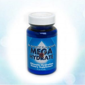 MegaHydrate Powder