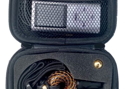 Micro iTorus Kit