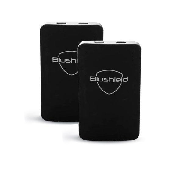 Premium PORTABLE 2-Pack