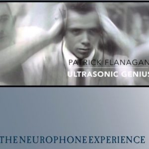 The Neurophone Experience