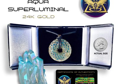 aqua_gold_pendant_gemstone_1800_pixels_72_dpi_1