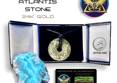 atlantis_gold_pendant_gemstone_1800_pixels_72_dpi_1