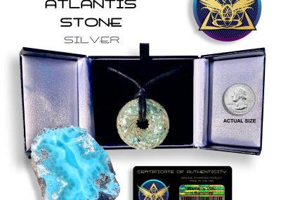 atlantis_silver_pendant_gemstone_1800_pixels_72_dpi