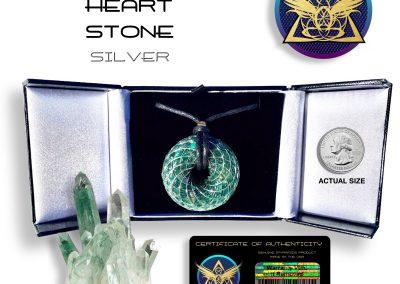 heart_silver_pendant_gemstone_1800_pixels_72_dpi_1
