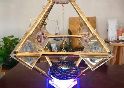 iPyramids Stargate 4.0
