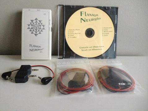 Neurophone
