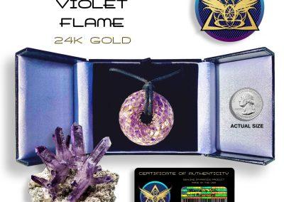 violet_gold_pendant_gemstone_1800_pixels_72_dpi